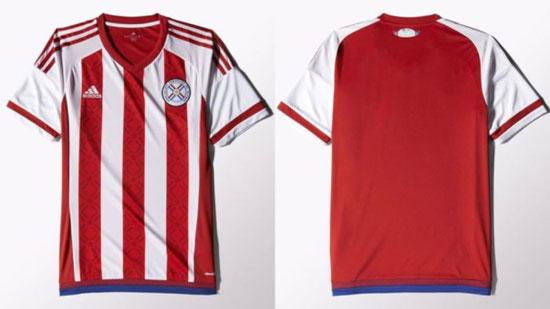 5-قميص-منتخب-باراجواى