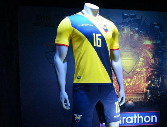 7-قميص-منتخب-الاكوادور