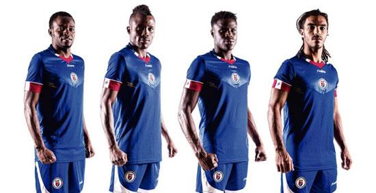 8-قميص-منتخب-هايتى
