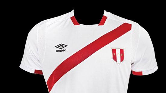 9-قميص-منتخب-بيرو