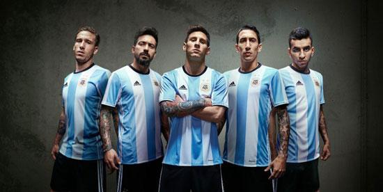 15-قميص-منتخب-الارجنتين