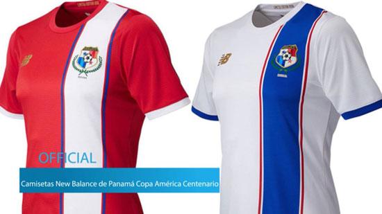 17-قميص-منتخب-بنما