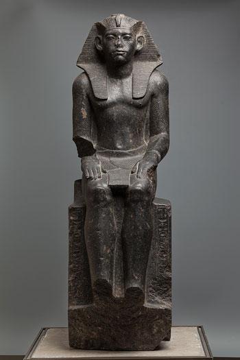 الملك-أمنمحات-الثالث--(7)