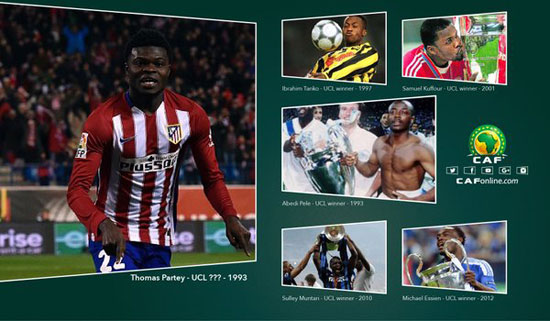 1-نجوم-غانا-الفائزين-بدورى-الأبطال