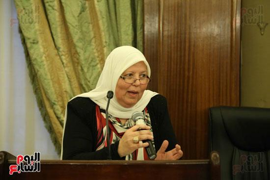 لجنة الموازنة (1)