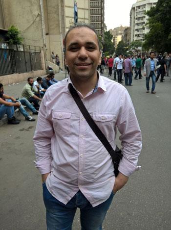 محمد-حافظ