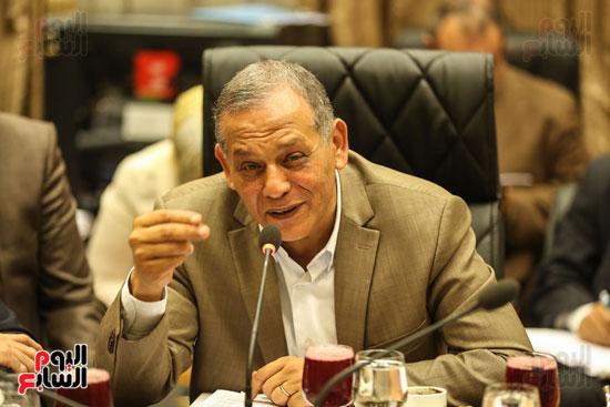 لجنة حقوق الإنسان (1)