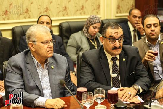 لجنة حقوق الإنسان (4)
