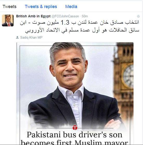 صادق-خان-عمدة-لندن-(6)