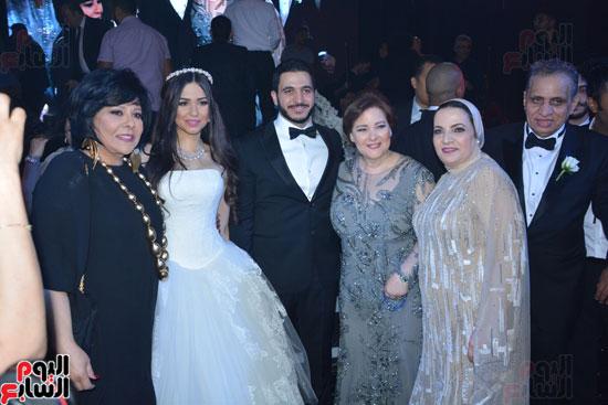 حفل-زفاف-كريم-السبكى-وشهد-رمزى-(72)