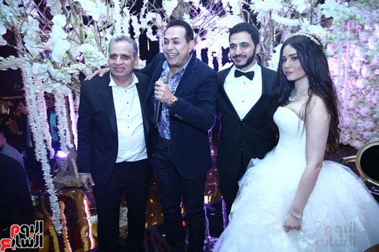 حفل-زفاف-كريم-السبكى-وشهد-رمزى-(81)