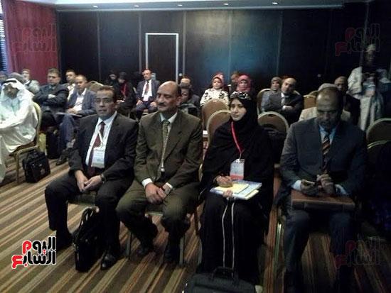 المؤتمر-الدولى-الخامس-للغة-العربية-بالإمارات-(1)