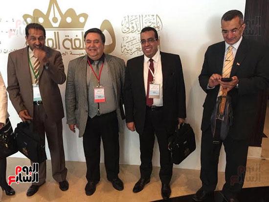 المؤتمر-الدولى-الخامس-للغة-العربية-بالإمارات-(2)