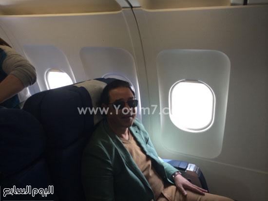 مدحت صالح -اليوم السابع -6 -2015