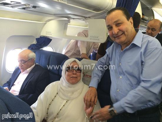 محمد الأمين -اليوم السابع -6 -2015