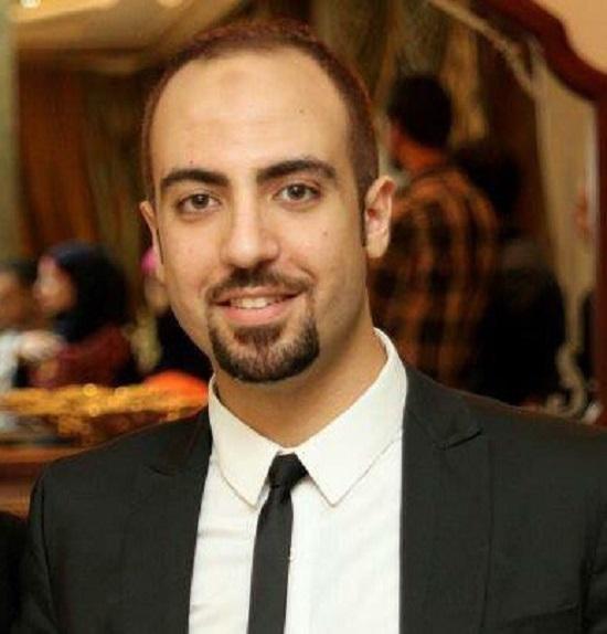 أخصائى التغذية محمود العفيفى  -اليوم السابع -6 -2015