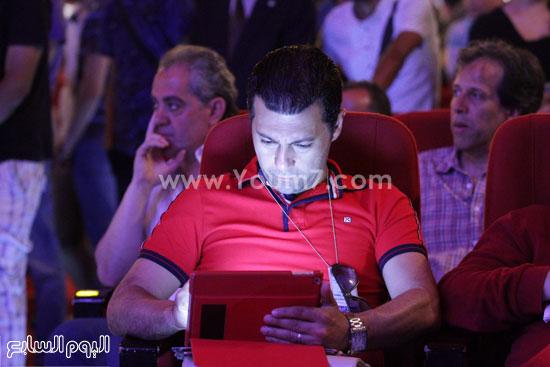 0b2adf6fd https://www.youm7.com/story/2015/6/5/فتحى-مبروك-خبرة-لاعبى-الأهلى ...