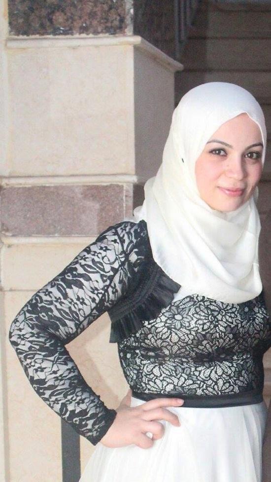 د.سماح جابر -اليوم السابع -6 -2015