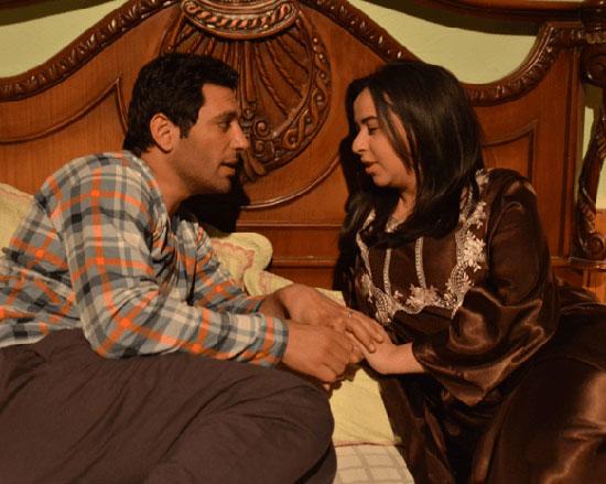 حسن الرداد وإيمى سمير غانم (7)