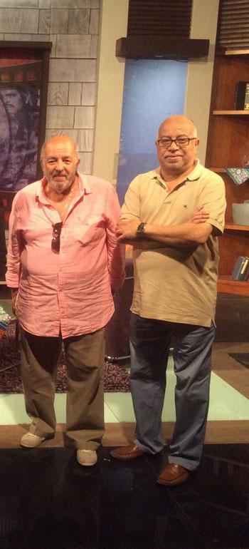 مع-المخرج-محمد-خان