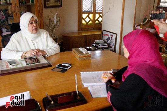 ياسمين الخيام (2)