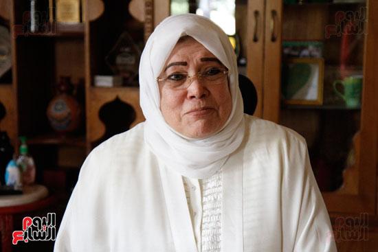 ياسمين الخيام (3)