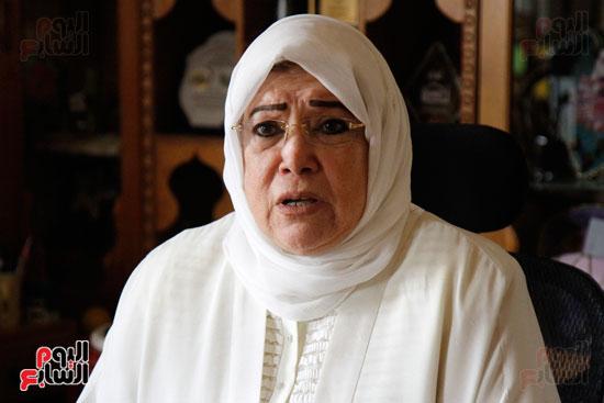 ياسمين الخيام (4)
