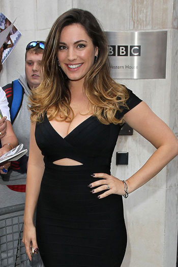Sideboobs Kelly Brook naked (12 foto) Ass, Twitter, see through