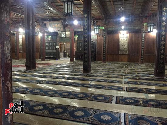 -المسجد-الكبير-بالصين-(2)