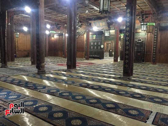 -المسجد-الكبير-بالصين-(3)