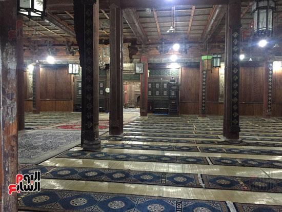 -المسجد-الكبير-بالصين-(4)