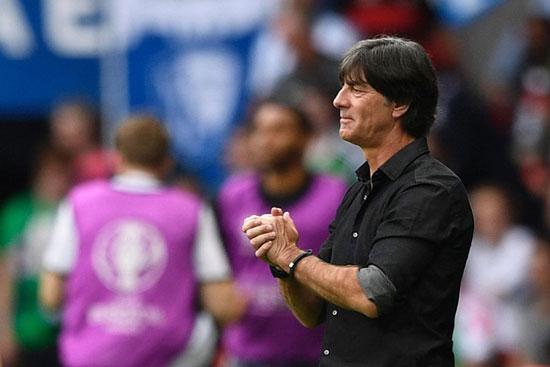 10مباراة-ألمانيا-وأيرلندا-الشمالية