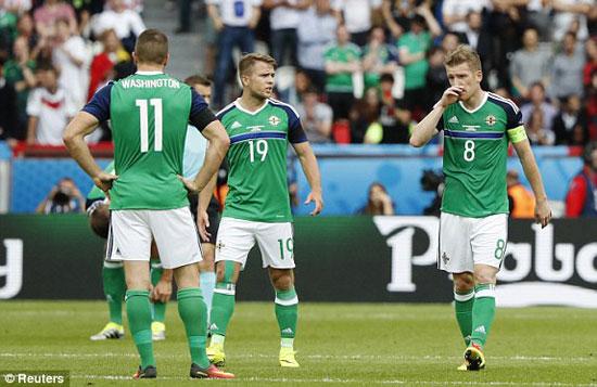13مباراة-ألمانيا-وأيرلندا-الشمالية