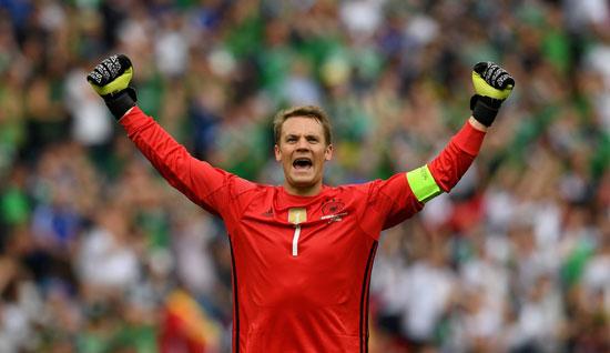 14مباراة-ألمانيا-وأيرلندا-الشمالية