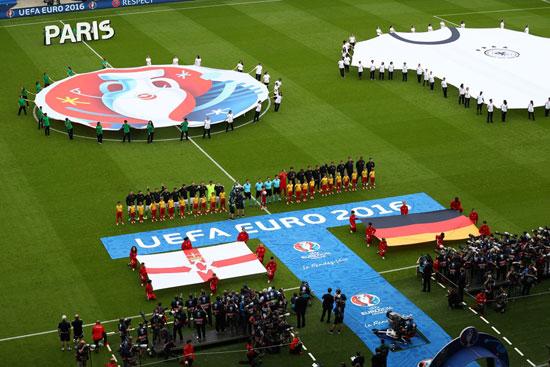 17مباراة-ألمانيا-وأيرلندا-الشمالية