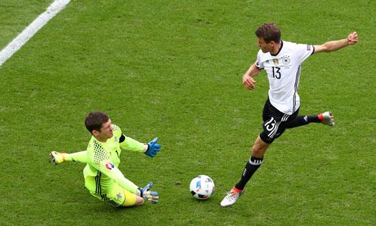 20مباراة-ألمانيا-وأيرلندا-الشمالية