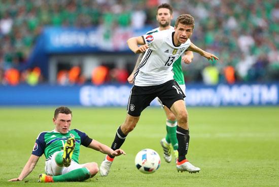3مباراة-ألمانيا-وأيرلندا-الشمالية