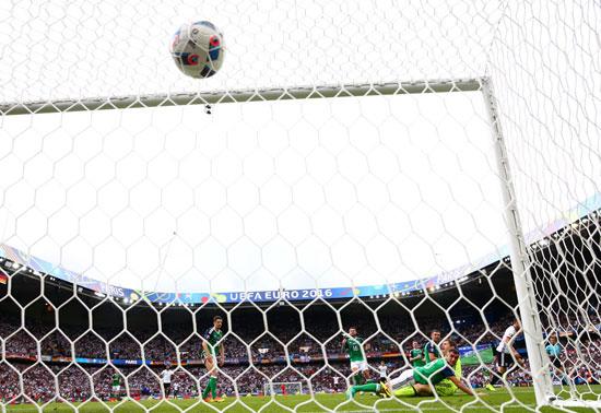 6مباراة-ألمانيا-وأيرلندا-الشمالية