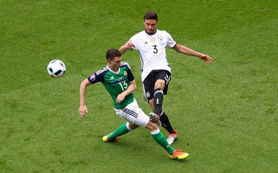 7مباراة-ألمانيا-وأيرلندا-الشمالية