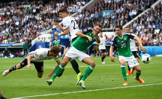 8مباراة-ألمانيا-وأيرلندا-الشمالية