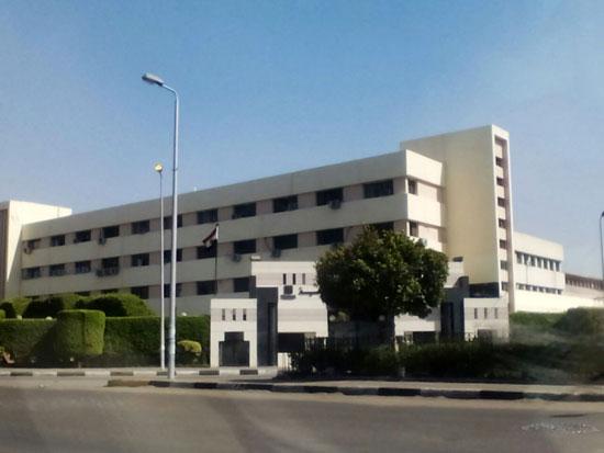 صحافة المواطن ، صور وابعت ، الكهرباء ، اعمدة ، مصر الجديدة ، توفير الكهرباء ، وزارة الكهرباء  (2)