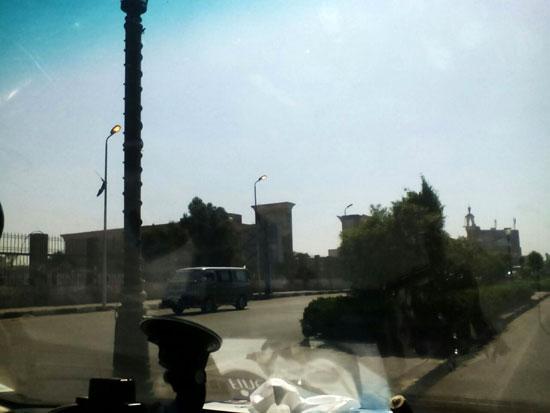 صحافة المواطن ، صور وابعت ، الكهرباء ، اعمدة ، مصر الجديدة ، توفير الكهرباء ، وزارة الكهرباء  (4)
