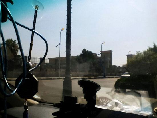 صحافة المواطن ، صور وابعت ، الكهرباء ، اعمدة ، مصر الجديدة ، توفير الكهرباء ، وزارة الكهرباء  (8)