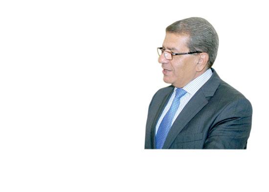 عمرو-الجارحى