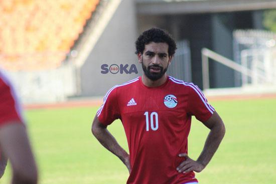 محمد صلاح1