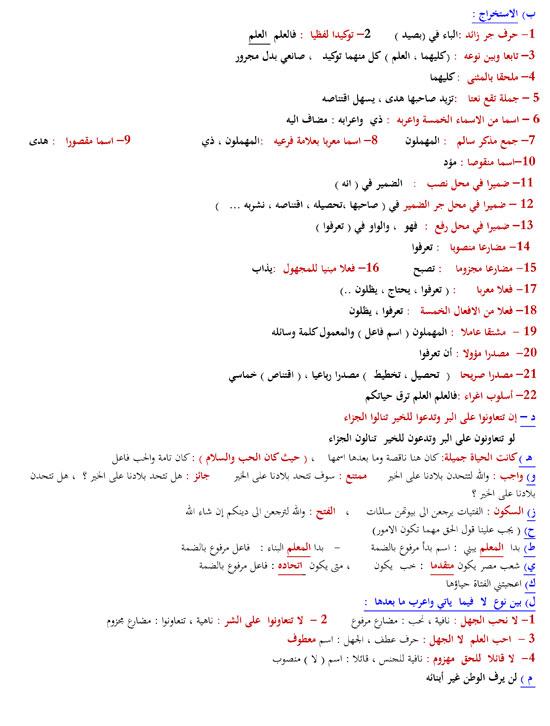 جميع الاسئلة المتوقعة فى امتحان اللغة العربية للثانوية العامة 2016 620164104620466%D8%A3%D9%82%D9%88%D9%89-%D9%85%D8%B1%D8%A7%D8%AC%D8%B9%D8%A7%D8%AA-%D9%84%D9%8A%D9%84%D8%A9-%D8%A7%D9%84%D8%A7%D9%85%D8%AA%D8%AD%D8%A7%D9%86-%D9%84%D8%B7%D9%84%D8%A7%D8%A8-%D8%A7%D9%84%D8%AB%D8%A7%D9%86%D9%88%D9%8A%D8%A9-%D8%A7%D9%84%D8%B9%D8%A7%D9%85%D8%A9-%D9%81%D9%89-%D8%A7%D9%84%D9%86%D8%AD%D9%88-%D9%88%D8%A7%D9%84%D8%A3%D8%AF%D8%A8-3