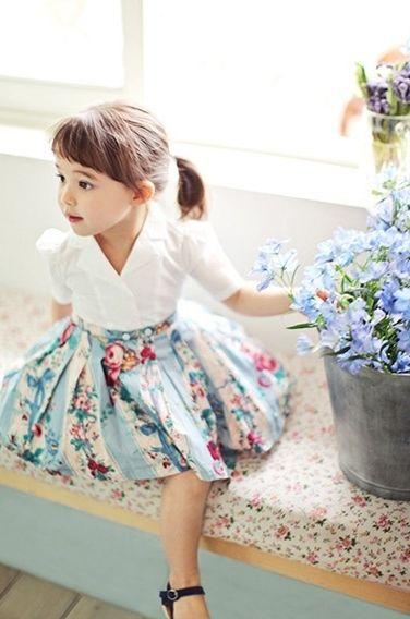 فستان صيفى