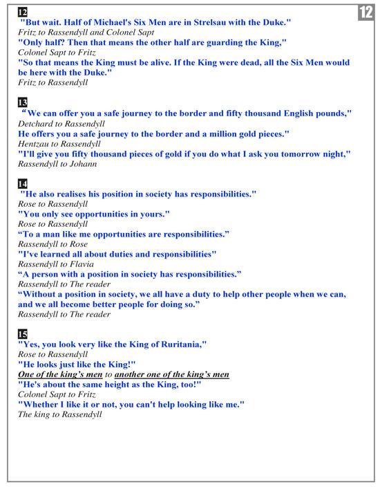 مراجعات ليلة الامتحان فى مادة اللغة الانجليزية (12)