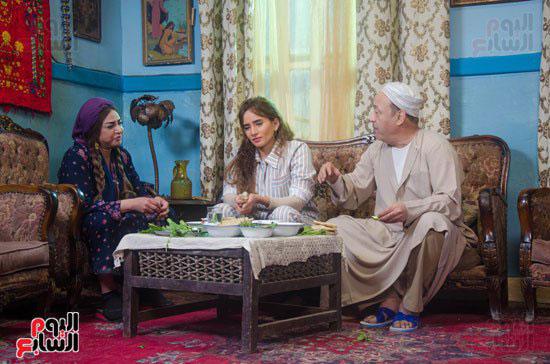 مسلسلات رمضان (26)