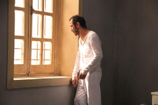 مسلسلات رمضان (40)